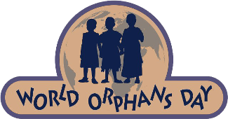 World Orphans Day