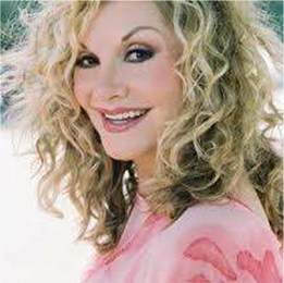 Stella Parton, Country Singer