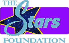 The Stars Foundation, Logo
