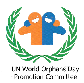 UN World Orphans Day Promotion Committee